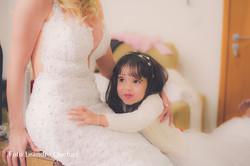 Photographer wedding (48 of 59)