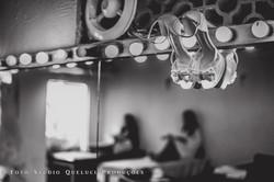 Fotógrafo_de_casamento_nova_iguaçu_(2)