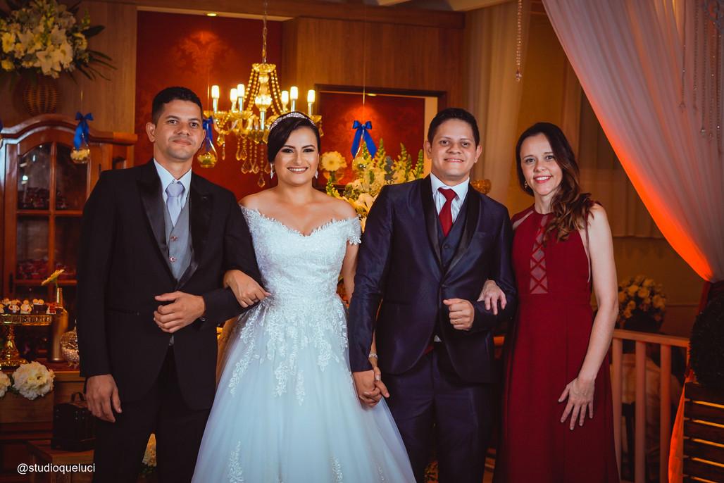 fotografia de casamento RJ, Fotografo de casamento rio de janeiro-49.jpg