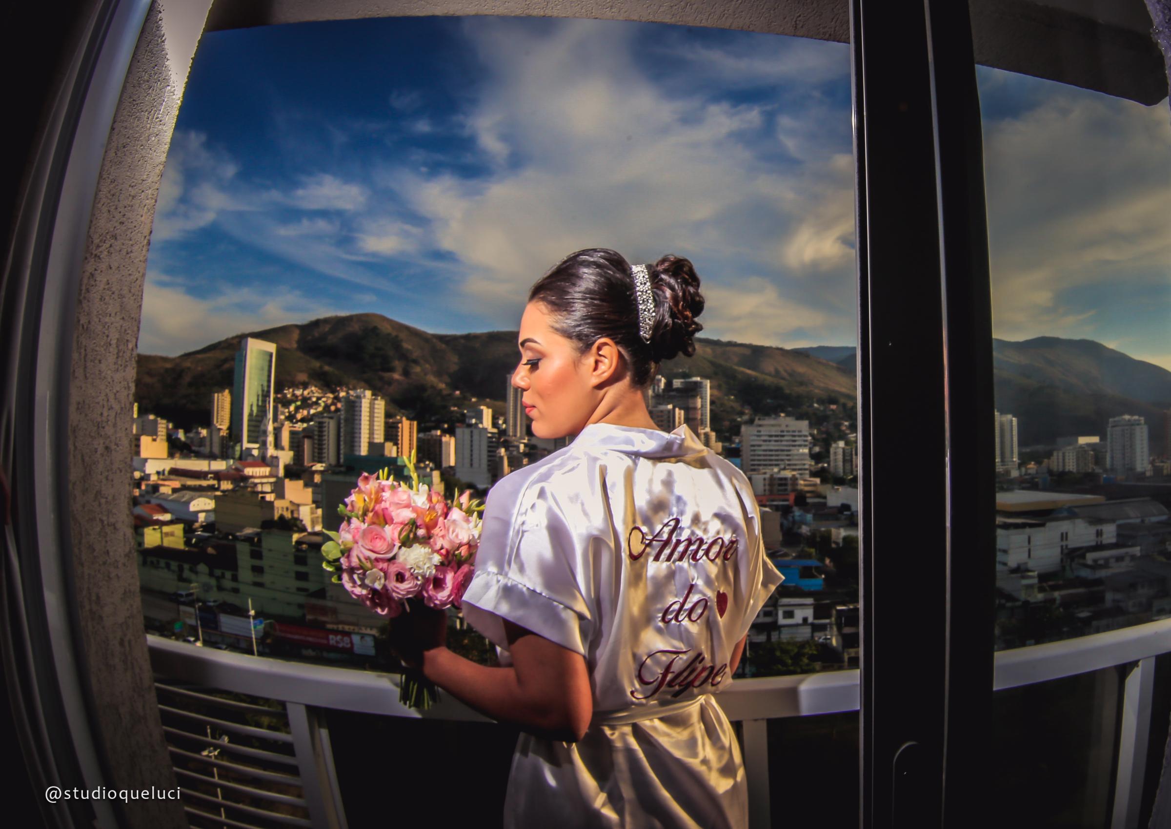 fotografo de casamento rio de janeiro (4)