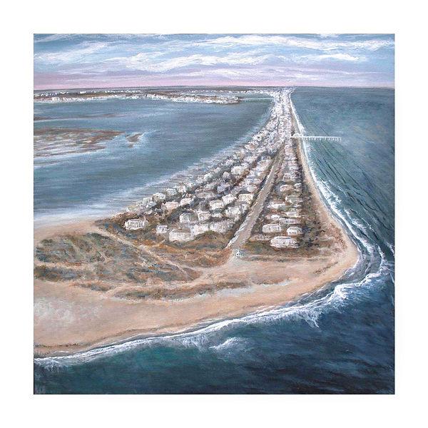 Wrightsville Beach Artist.JPG