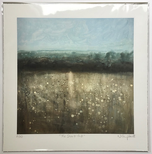 sussex artist, arty gifts, small print, Sussex artist gallery
