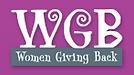 Women Giving Back (WGB)