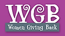 Women Giving Back (WGB)