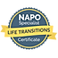 Life Transitions Specialist Certificate