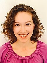 Cristina Cornell Sindhu, Professional Organizer