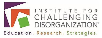 ICD Logo.JPG