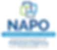 National Association of Productivity and Organizing Professionals (NAPO) Washington DC Chapter Member