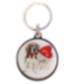 llavero-beagle.png