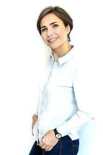 Agata Gorzelana biz popr (1).jpg