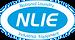 NLIE logo (2).png