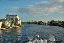 Special Event Sunset Cruise