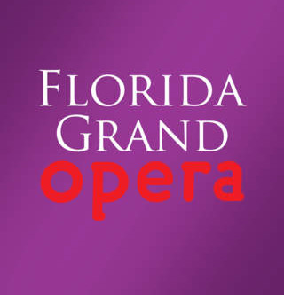 Bravo! A Musical Afternoon on Fort Lauderdale's Beautiful Intracoastal Waterway