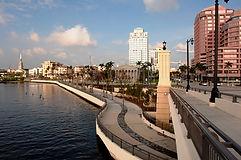 Palm Beach Waterway