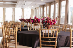 Wedding Yacht Charter Packages