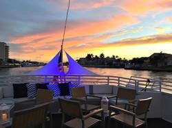 Sun Dream Sunset Cruise
