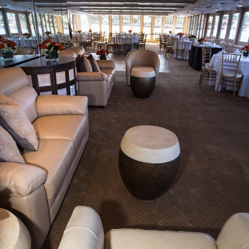 South Florida Yacht Charter