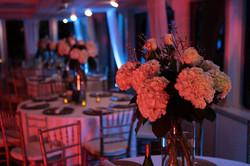 South Florida Yacht Wedding Cruise