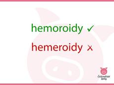 hemoroidy.jpg