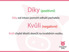 diky_kvuli.jpg
