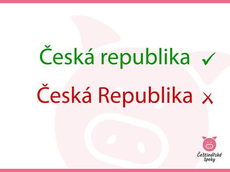 Ceska_republika.jpg