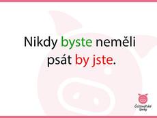 by_jste.jpg