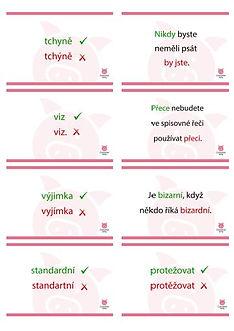 cestinarske_speky_pdf.JPG