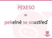 pexeso.jpg