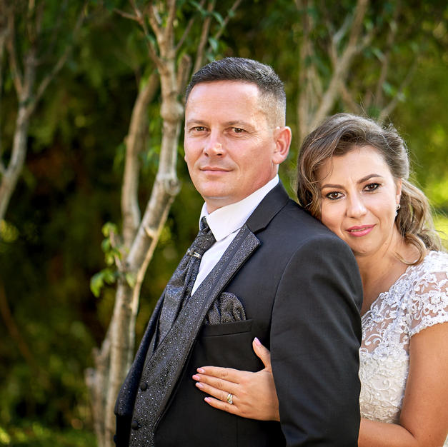 Oana și Adrian