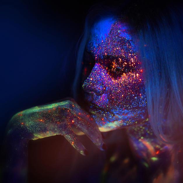 UV Project
