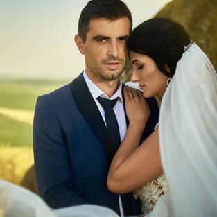 Ana Maria și Alexandru