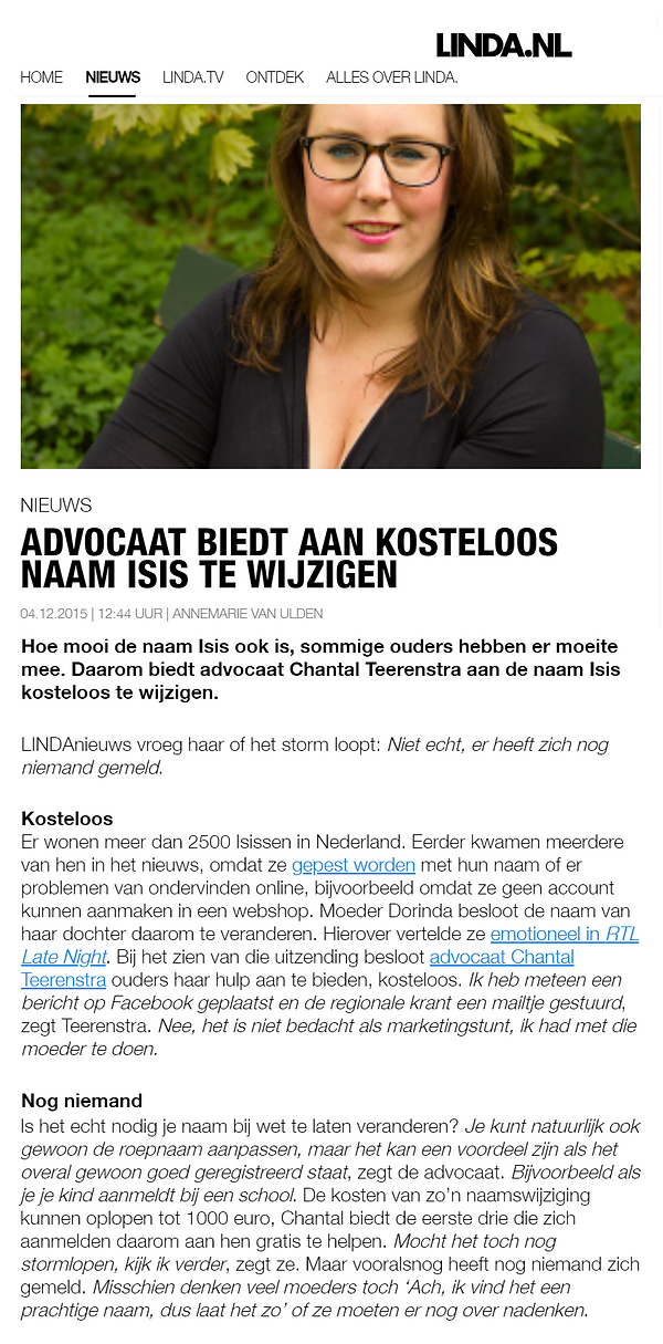 Linda Nieuws.png