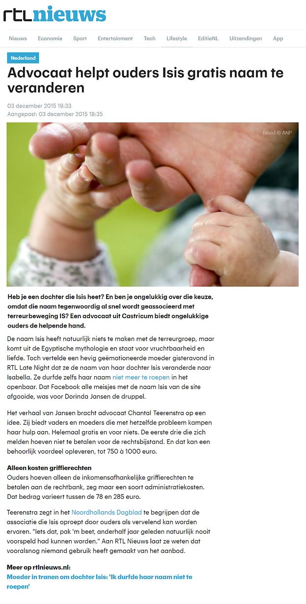 RTL Nieuws.png