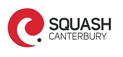 Squash Canterbury Logo.png