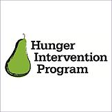 HungerInterventionProgram.png