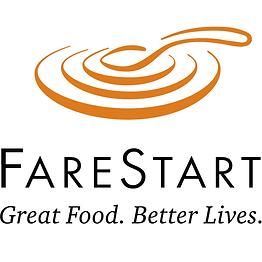 FareStart
