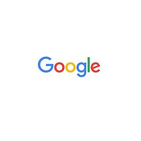 GooglersGive Program