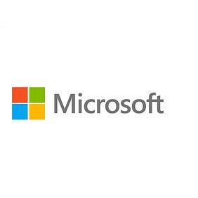 Microsoft Employee Giving