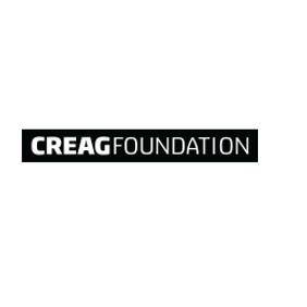 Creag Foundation