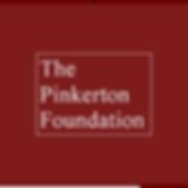 Pinkerton Foundation