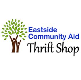 Eastside Community Aid Thrift Shop