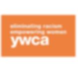 YWCA - Family Village Redmond