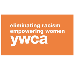 YWCA - Family Village Redmond