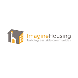 Imagine Housing