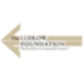 Ludlow Foundation