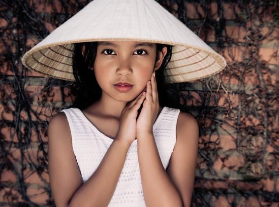children-portrait-74-1030x767.jpg