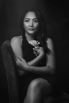 solo-portrait-4-687x1030.jpg