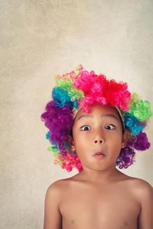 children-portrait-104-685x1030.jpg