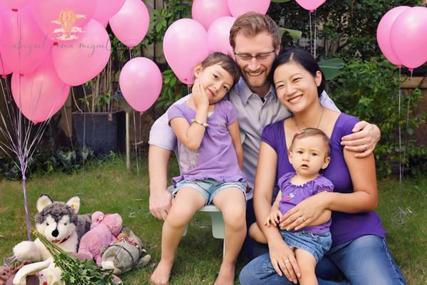 family-photography-116-1030x687.jpg