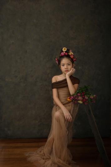 children-portrait-59-687x1030.jpg